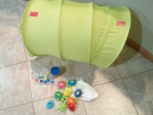 Fine motor kit for 3 year old