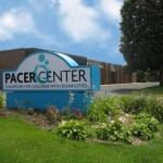 Pacer center
