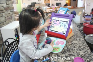 toddler aac