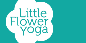 Little Flower yoga